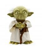 Peluche medio Yod...