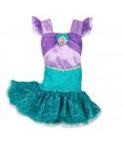 Costume bambina b...