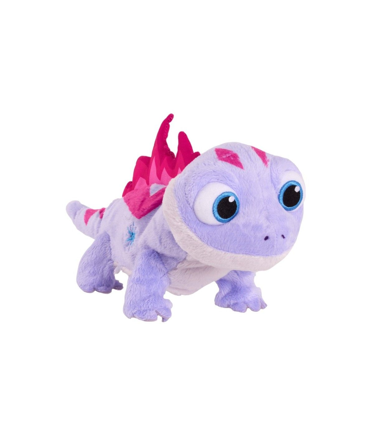 Peluche Salamandra movibile Frozen II Disney Store